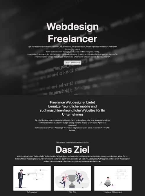 augsburg-webdesign